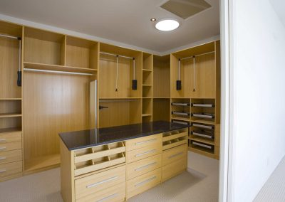 penderies-dressing-tiroirs-claix